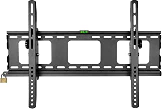 "Duronic TV Bracket TVB103M | Wall Mount for 33""-65"" Television Screen 
