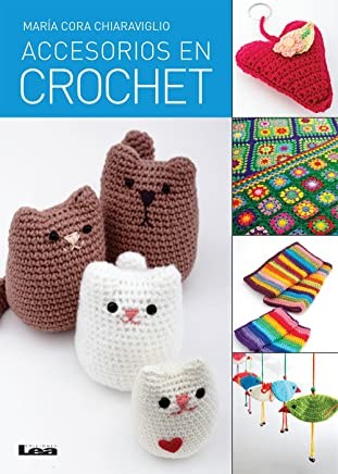 Amazon.com: Manta, Manta - Needlework / Crafts & Hobbies ...