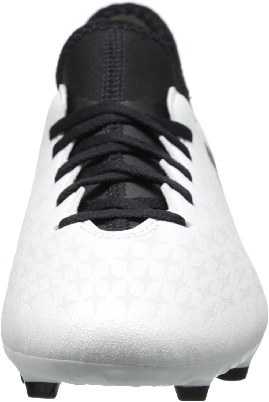 adidas Kids X 16.3 Fg J Skate Shoe