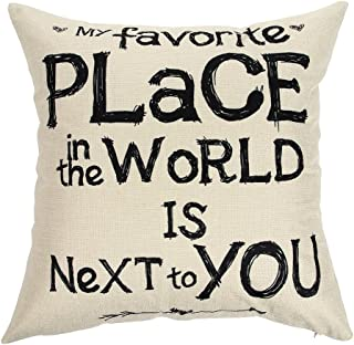 my favorite place is with you quotes
