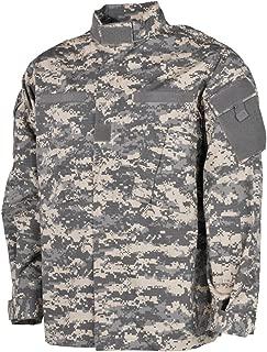 mfh military