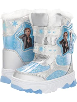 Josmo Kids Boots + FREE SHIPPING