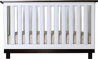 Hand In Crib