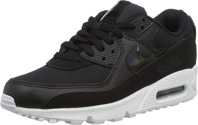 Nike Max 87% Sales for sale OFF Womens Air Verona Shoe Casual Cv8110 Running