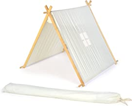 play tent a frame