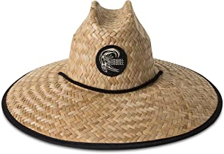 O'NEILL Men's Sonoma Fitted Hats