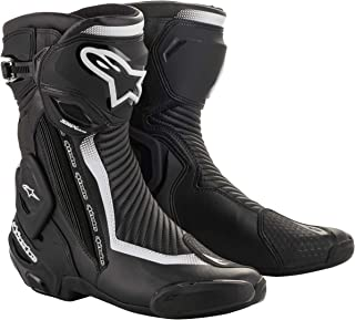Alpinestars Nc Chaussures moto Femme