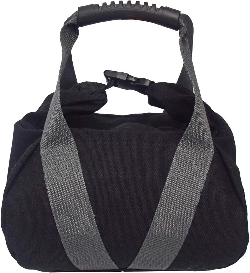 Portable Fitness SALENEW Ranking TOP3 very popular Sandbag Kettlebell Weightlifting Adjustable San