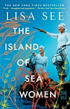 The Island of Sea Women: A Novel PDF