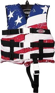 AIRHEAD STARS & STRIPES Vest