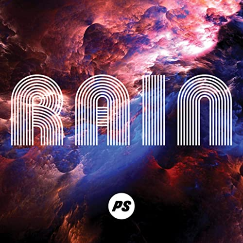 Planetshakers - Rain 2019