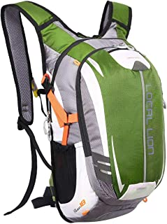 Best cycling backpack sweat Reviews