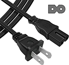 Best power ac cord Reviews