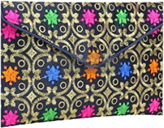 e92685efedc0 Amazon.ca: Suman Handicraft: Shoes & Handbags