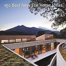 150أفضل أفكار جديدة المنزل صديق للبيئة