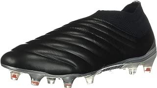 adidas Copa 19+ FG Cleat - Men's Soccer