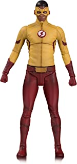 DC Collectibles The Flash Kid Action Figure
