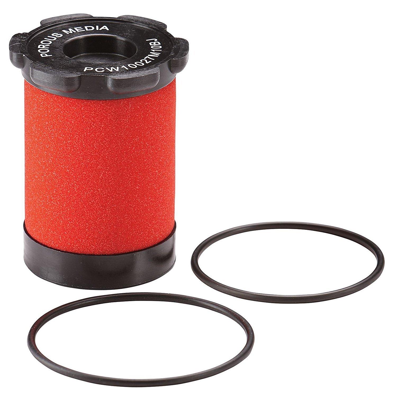Johnson Controls A-4110-604 Pneumatic Replacement Filter