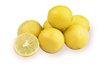 Fresh Lemon, 250 g