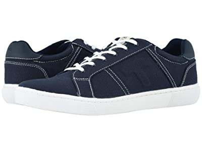 TOMS Leandro (Navy) Men