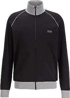 BOSS Men's Mix & Match Jacket Z Sweatshirt