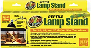 Zoo Med Lamp Stand Small Size