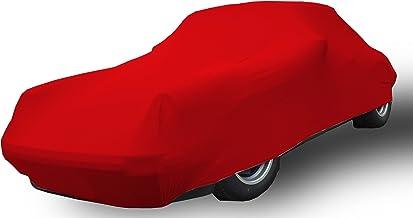 Suchergebnis Auf Für Car Cover
