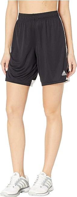 Women's adidas Shorts + FREE SHIPPING | Clothing |