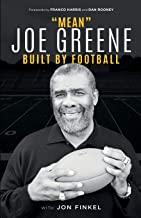 Best mean joe greene book Reviews