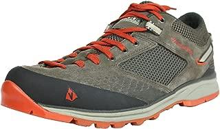 canyoneering shoes