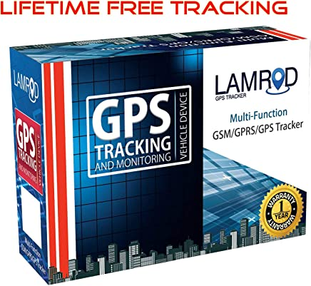 Amazon in: 4 Stars & Up - Car & Vehicle GPS Devices / Car