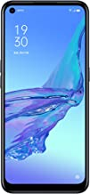 Oppo A53 (Electric Black, 4GB RAM, 64GB Storage) with No Cost EMI/Additional Exchange Offers