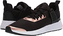 Puma Black/Rose Gold/Puma White
