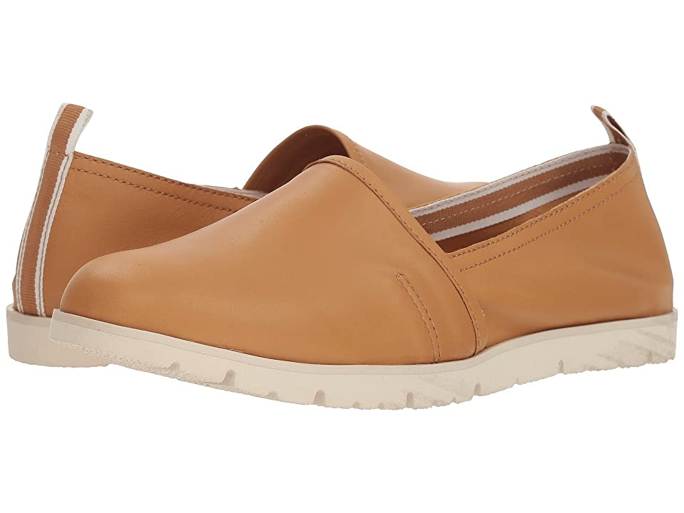 Korks Lillis (Light Brown) Women
