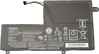 Lenovo Batería 45Wh Original para la série U41-70 (80JV/80JT)