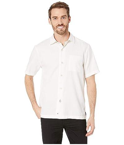 Tommy Bahama Camden Coast Shirt (Continental) Men