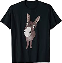 Best donkey gift ideas Reviews