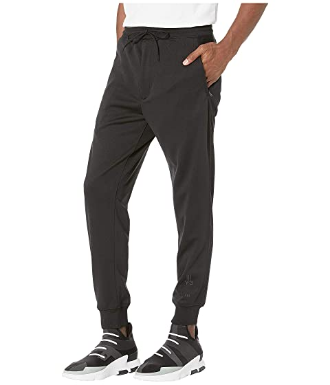 a149b62a8d8a4 adidas Y-3 by Yohji Yamamoto New Classic Track Pants at Luxury ...