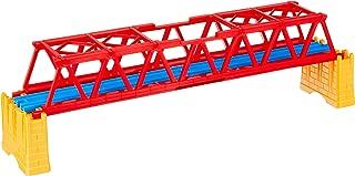 J-04 Large Iron Bridge