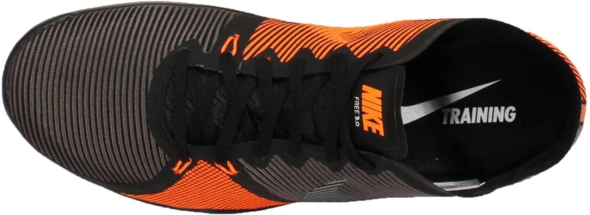 Amazon.com | Nike Free Trainer 3.0 V4 Mens | Fitness & Cross-Training