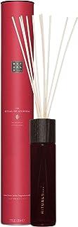 RITUALS The Ritual of Ayurveda Fragrance Sticks