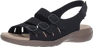 Best clarks saylie quartz sandals Reviews