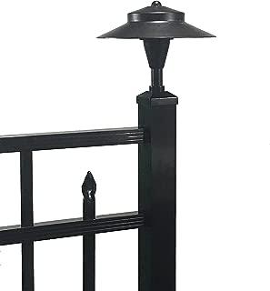 Tru-Post LED Light for Standard 2