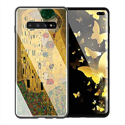 iphone xr coque klimt