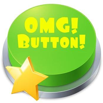 Best omg button Reviews