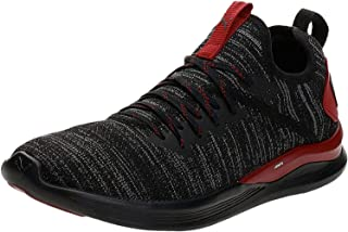 Puma Ignite Flash Evoknit Technical_Sport_Shoe For Men