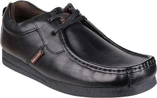 Base Storm Herren Schuhe
