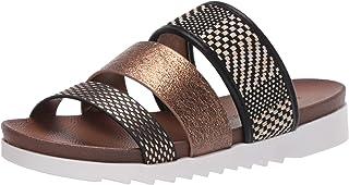 Women's Cinderz Slide Sandal