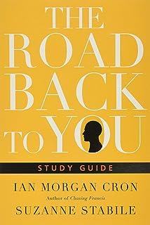 راهنمای مطالعه راه بازگشت به شما