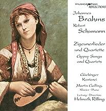 Best brahms op 112 Reviews